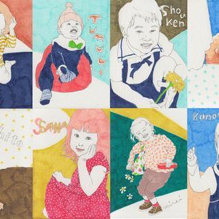 sketch_children1