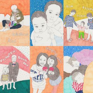 sketch_children2