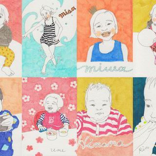 sketch_children4