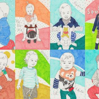 sketch_children5