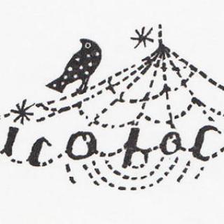「hicoboci」商品タグ