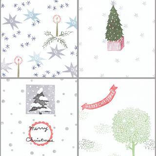 けしはん教室・クリスマス